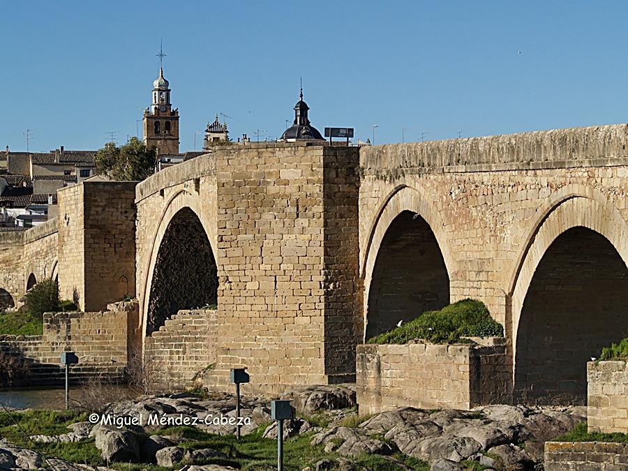 Puente del Arzobispo