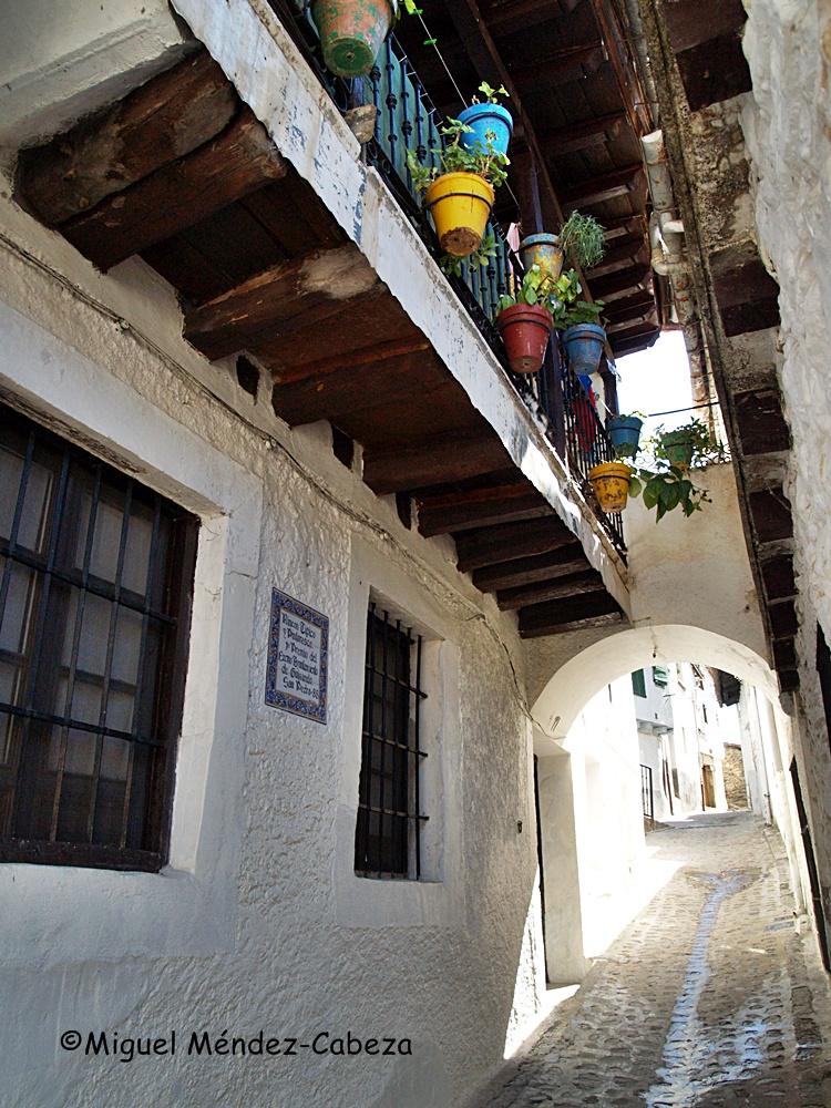 Rincón de Guisando