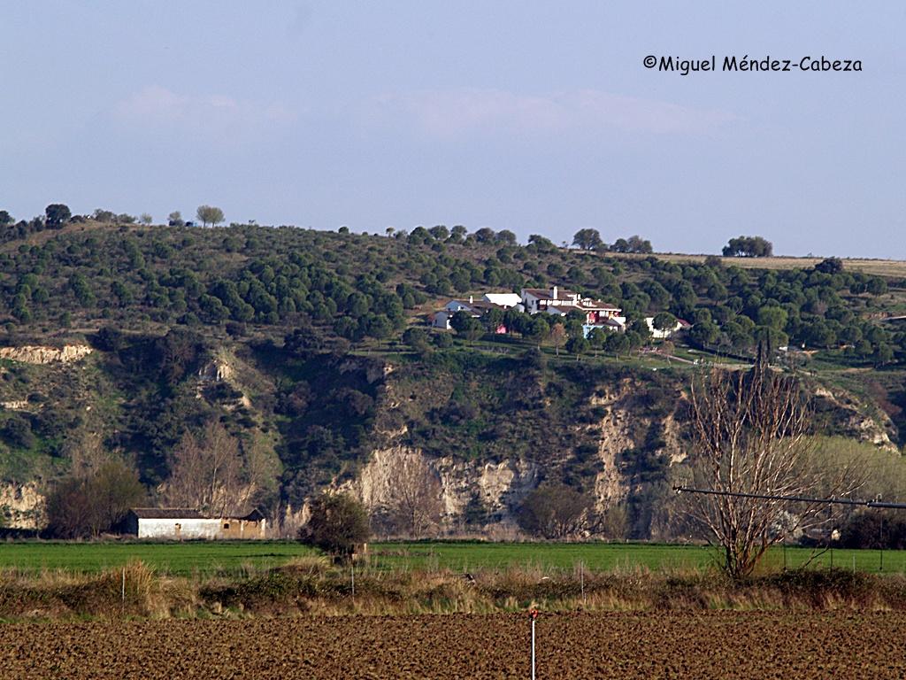 En-la-zona-de-los-altos-de-Canturias-se-elevaba-uno-de-los-castillos-que-defendían-el-Tajo-del-avance-de-los-cristianos