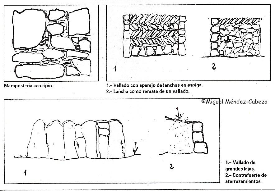 elementosarqgranito
