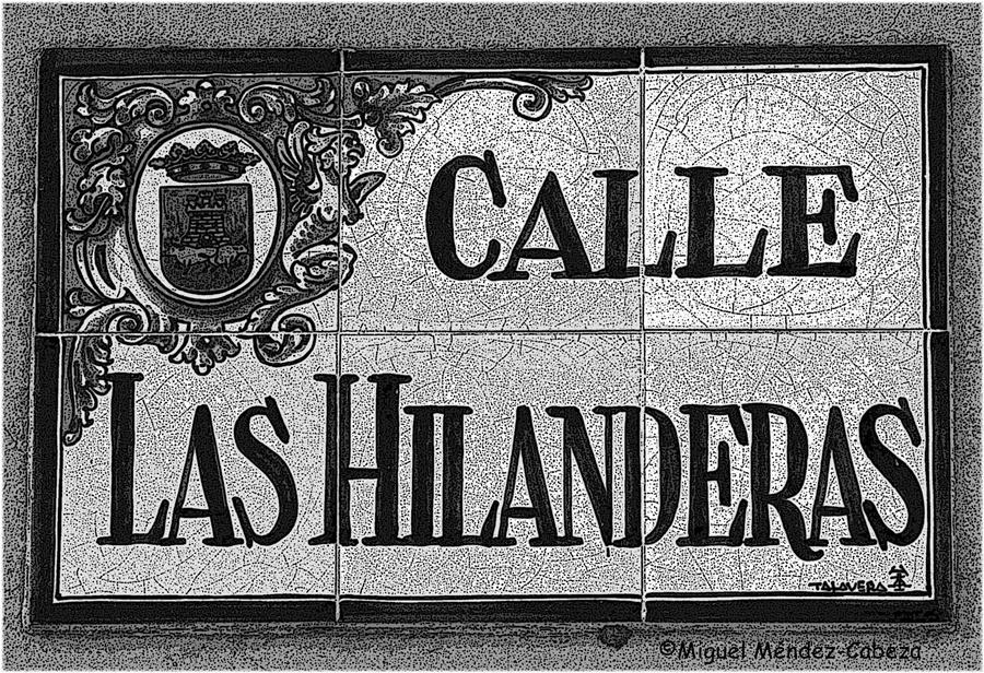 calle-hilanderas